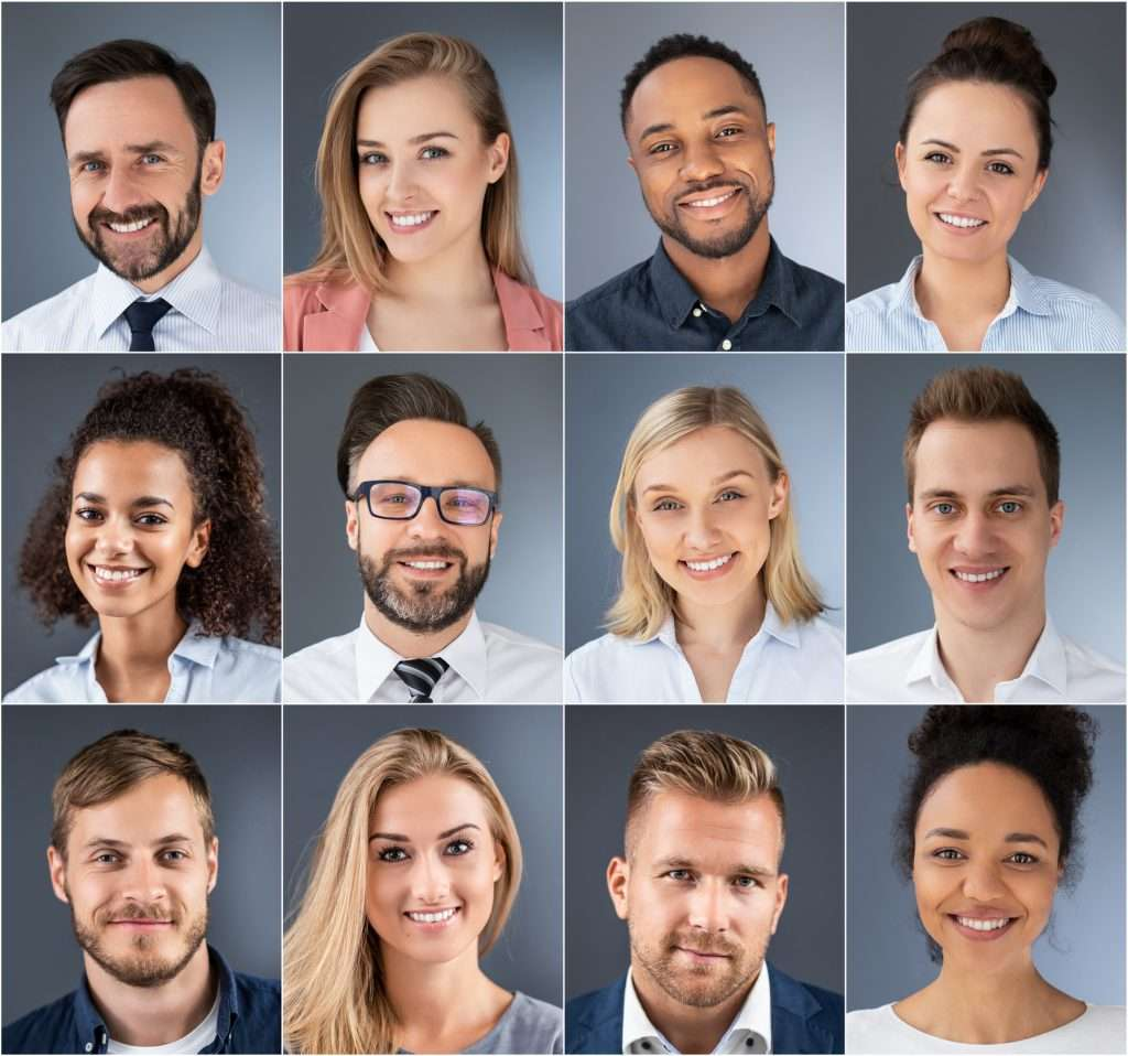 Interview Skills, Preparing Your Job Application, Certificate IV In Leadership & Management Career Development Workshop